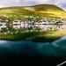 Klaksvik Port - Faroe Islands by @PAkDocK / www.pakdock.com
