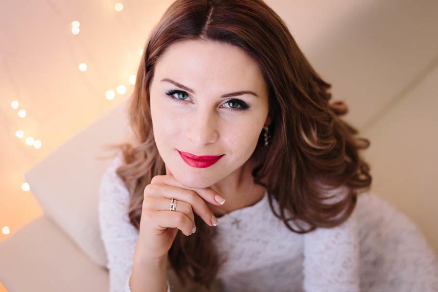 Evgeniy&Tat'yana-162