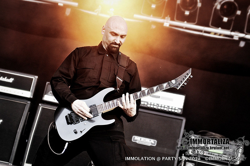 IMMOLATION @ PARTY SAN OPEN AIR 2016 Schotheim Germany 34085670134_df5d1fe009_c