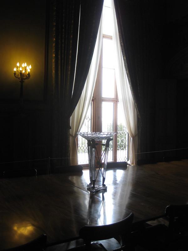 Vorontsovsky Palace
