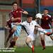 Cobh Ramblers 0 - 0 Waterford FC