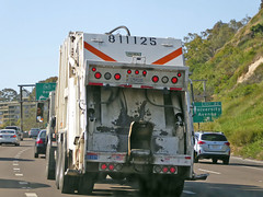 Garbage Truck 5-18-17 (1)