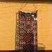 DSC03095-HDR.jpg