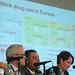 #COPOLAD2Conf Synthetics Panel 1 (14)