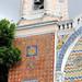 Santuario de Nuestra Señora de Guadalupe por districtinroads