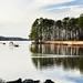 Cove @ Sunday Park in Brandermill - Midlothian, VA by Paul Diming