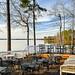 Sundays Restaurant @ Sunday Park in Brandermill - Midlothian, VA by Paul Diming