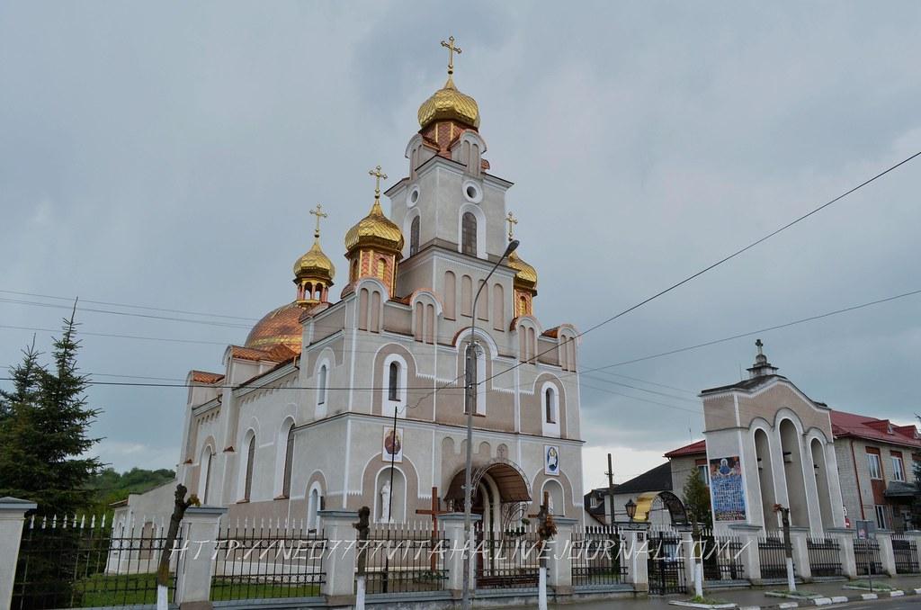 4. Миколаїв (11)