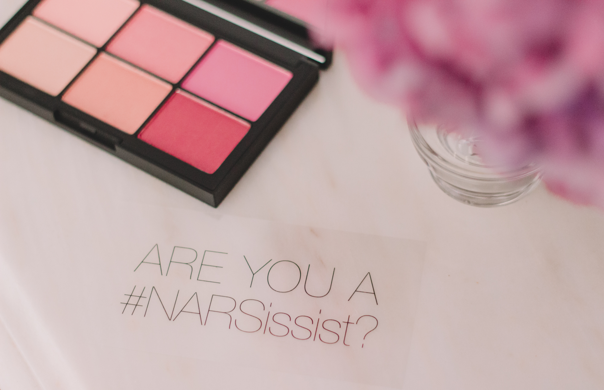 nars-unfiltered-ii-blush-palette-review