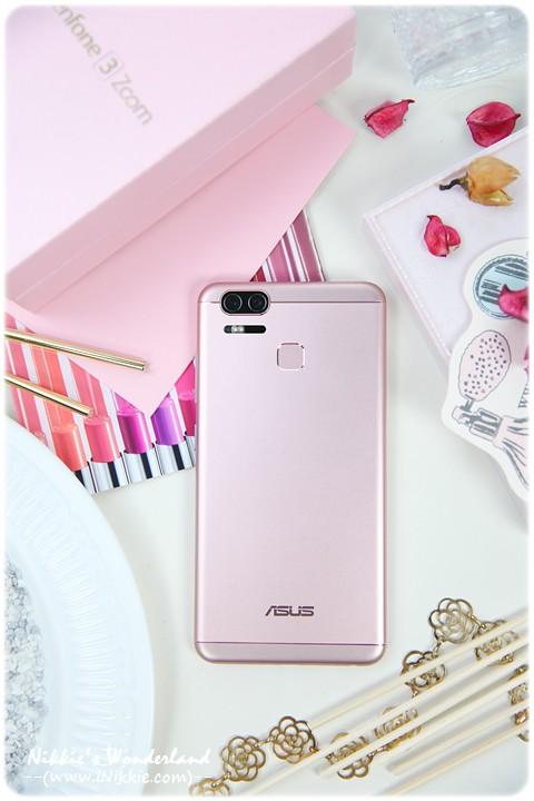 ASUS華碩 ZenFone 3 Zoom