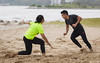 Beach Bootcamp PD-42.jpg