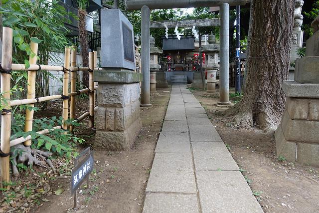 20170610-気象神社_0041.jpg