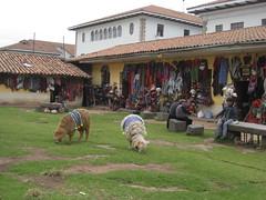 994G Cuzco
