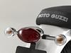 Moto-Guzzi V7 750 Classic 2011 - 18