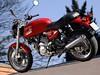 Ducati SportClassic 1000 GT 2009 - 22