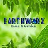 New EARTHWORX Logo!