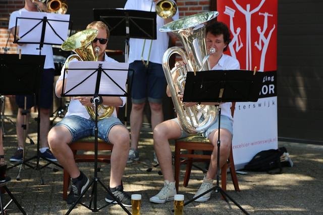 2017-05-28_MuziekverenigingExcelsior-Camping-het-Winkel-ML (135)