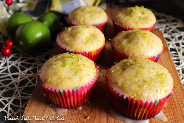 lime-cupcake (15)