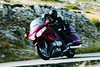 Honda GL 1800 GOLDWING avec AIRBAG 2008 - 15