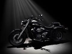 Yamaha XVS 950 Tour Classic 2010 - 8