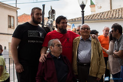 Homenatge Valencians Castelluts Mauthausen -8