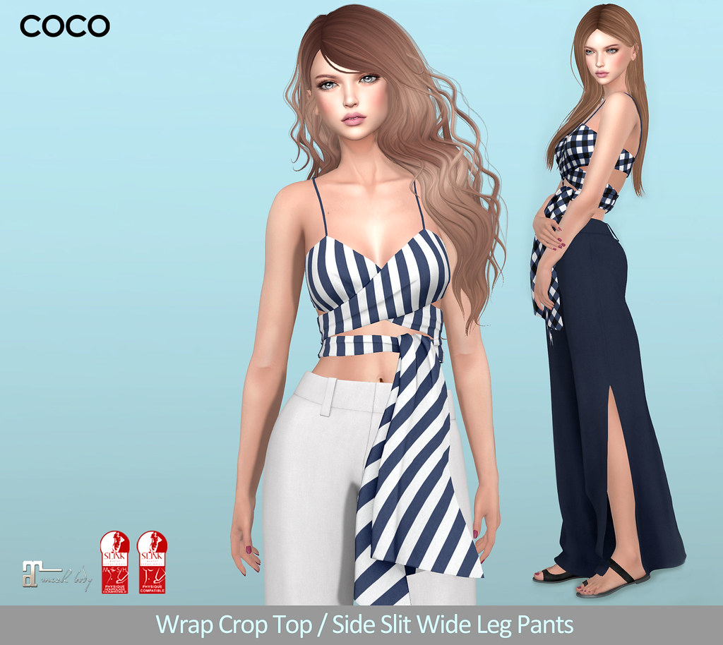 COCO_@Uber_May 25th - SecondLifeHub.com