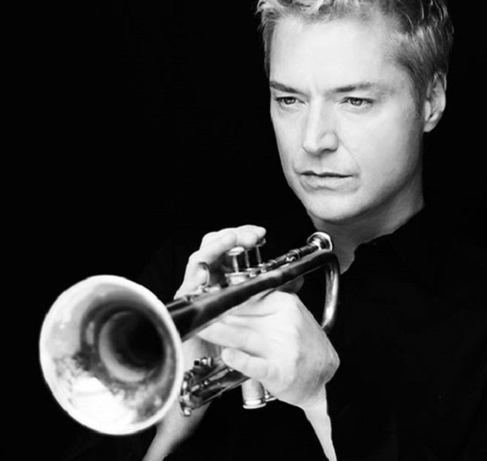 2017.08.29AN EVENING WITH CHRIS BOTTI