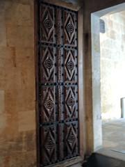 puerta_antigua_DSCN4993
