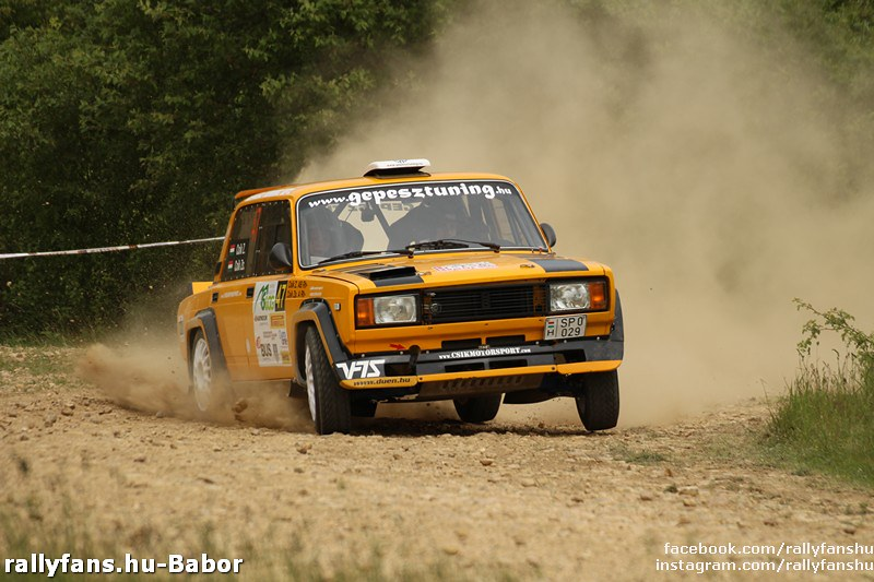 RallyFans.hu-05506