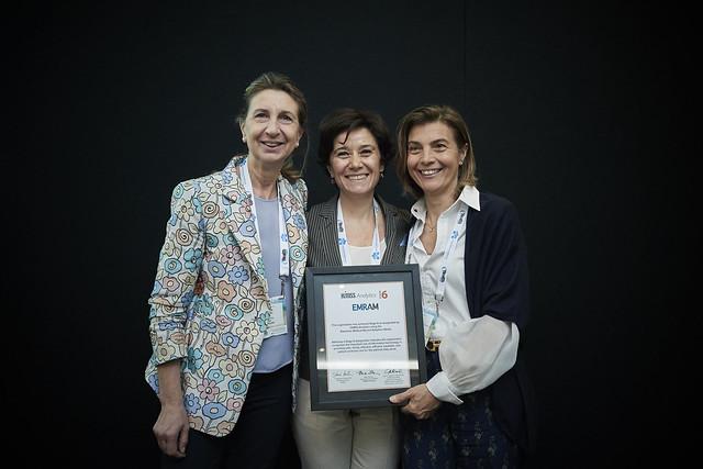 170511_HIMSS_Malta_Awards_0019