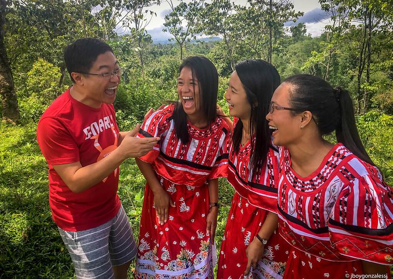 Bukidnon2017_9384