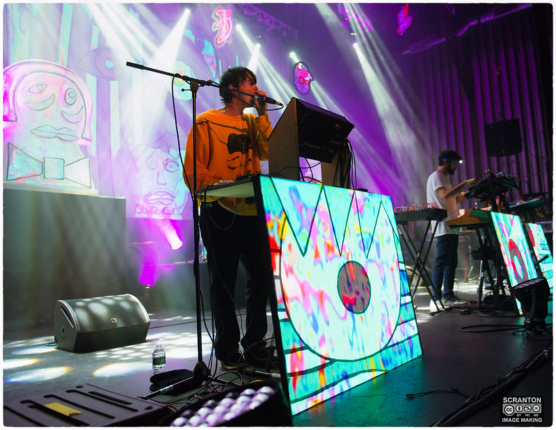 Animal Collective-17.jpg