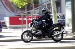 BMW R 1200 R 2013 - 2