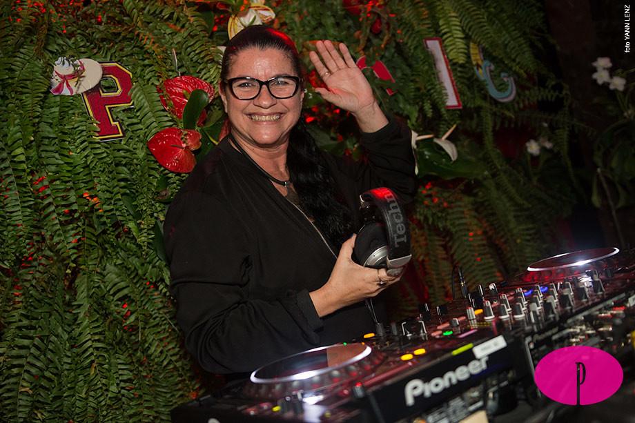 Fotos do evento PIC NIC em Búzios