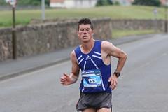 Edinburgh Marathon 2017_0149
