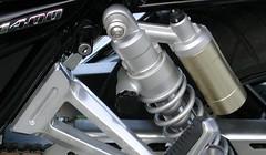 Suzuki GSX 1400 2003 - 16