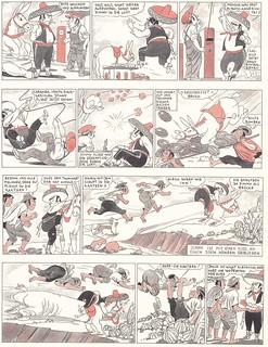 Roland Kohlsaat / Jimmy das Gummipferd // Seite 11
