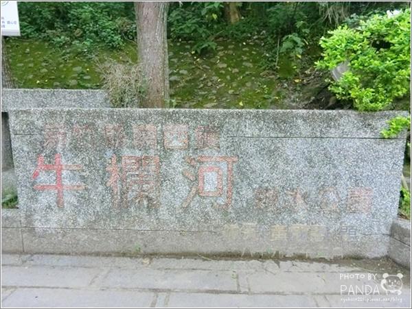 東安古橋 (5)