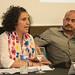 UNAF III Jornada Culturas, Genero y Sexualidades_20170523_Cesar LopezPalop_ 34