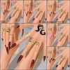 SG Nails 4