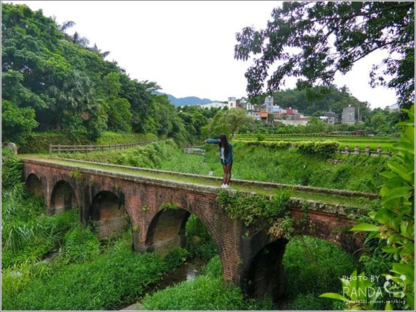 大平紅橋 (13)