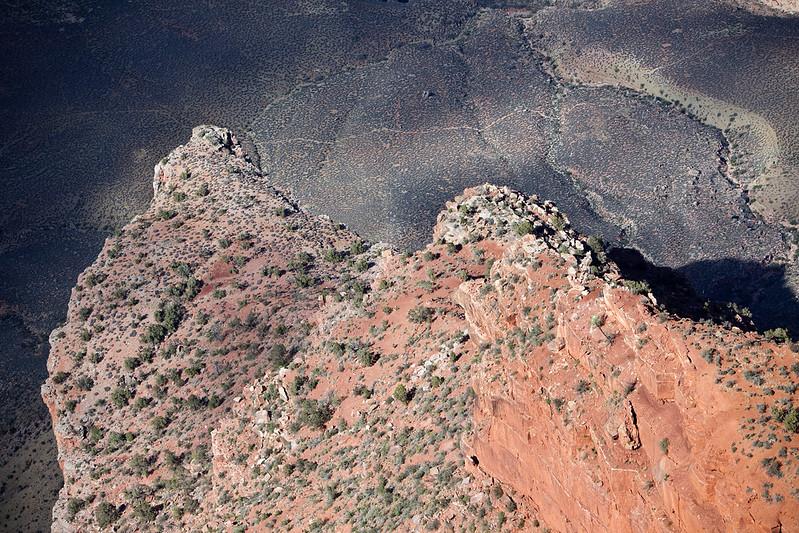 canyon_288