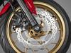 Honda CB 650 F 2014 - 8
