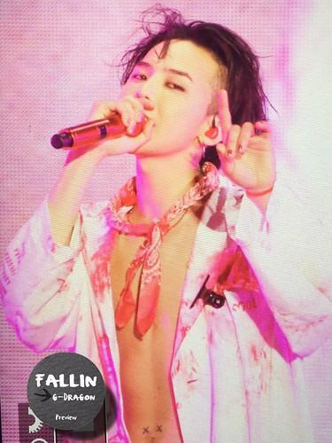 G-Dragon ACT III MOTTE in Seoul 2017-06-10 (14)