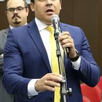 ter, 13/06/2017 - 15:02 - Vereador: Jorge Santos Local: Plenário Amynthas de BarrosData: 13-06-2017Foto: Abraão Bruck - CMBH