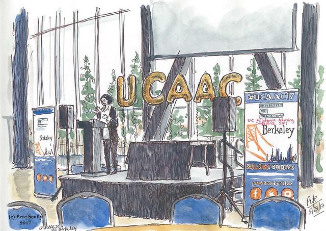 UCAAC 2017 sm