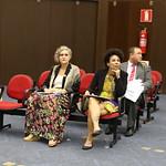 qua, 14/06/2017 - 15:12 - Local: Plenário Amynthas de BarrosData: 14-06-2017Foto: Abraão Bruck - CMBH