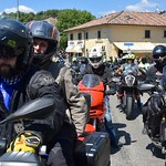 IX MotoRaduno - Domenica #300