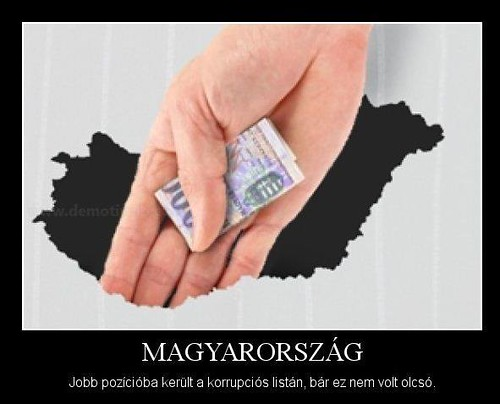 HungarianGovern-corrupt