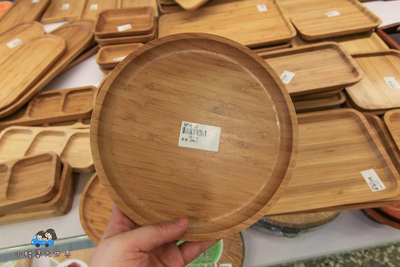 彰化碗盤特賣 219